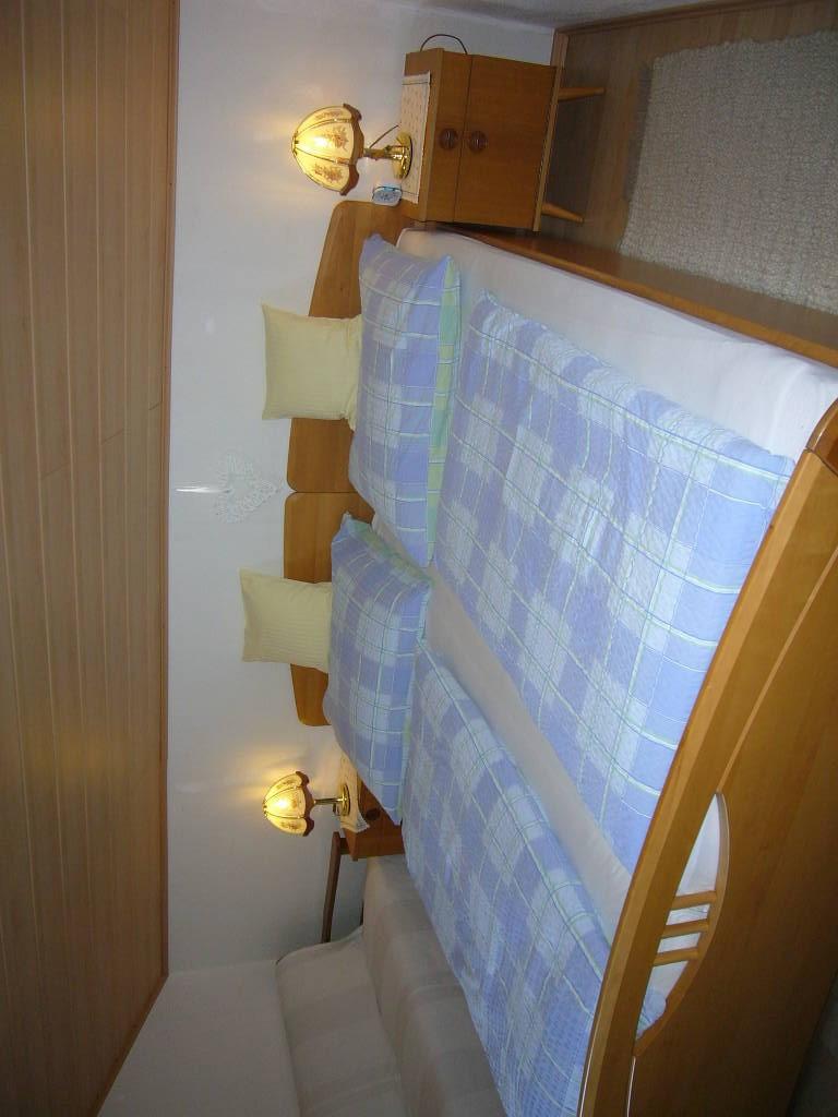 ferienwohnung 2. Black Bedroom Furniture Sets. Home Design Ideas